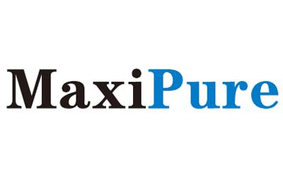 5 MaxiPure压力膜壳