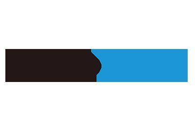 4 Liqua-Flow超滤膜组件